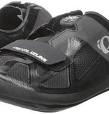 Pearl Izumi Women's Select RD IV Cycling Shoes