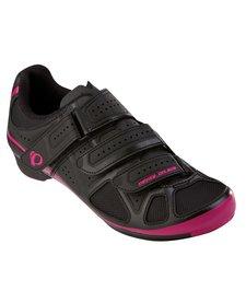 Women's Select RD III Cycling Shoes