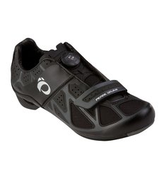 Women's Race RD III Cycling Shoes