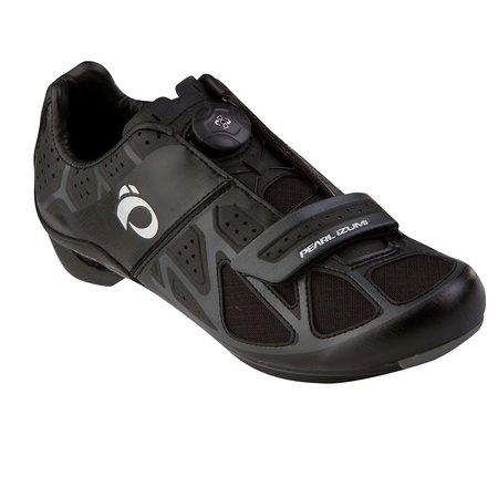 Pearl Izumi Women's Race RD III Cycling Shoes