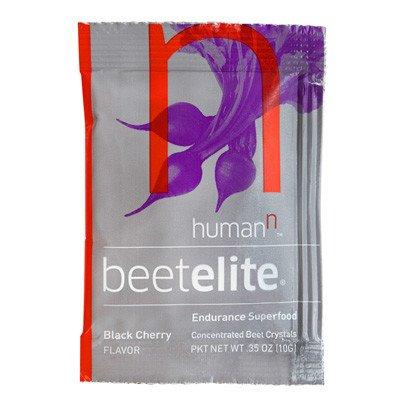Beet Elite Beet Elite Endurance Superfood - Black Cherry