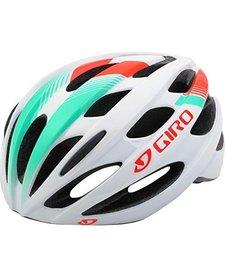 Trinity Adult Universal Cycling Helmet