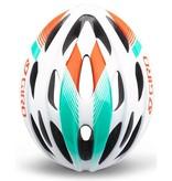 GIRO Trinity Adult Universal Cycling Helmet