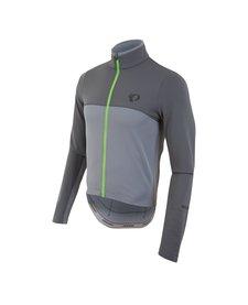 Men's SELECT Thermal Jersey