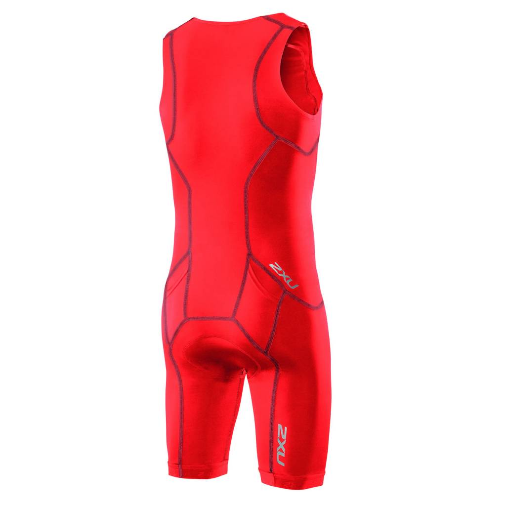 2XU North America Active Youth Trisuit