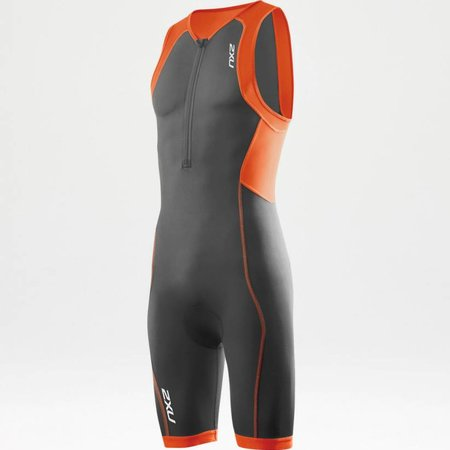 2XU 2XU Men's Active Trisuit