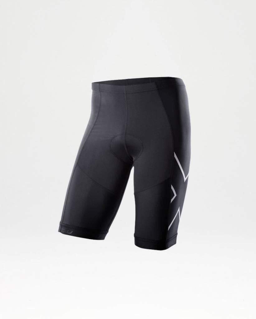 2XU North America 2XU Men's Compression Tri Shorts