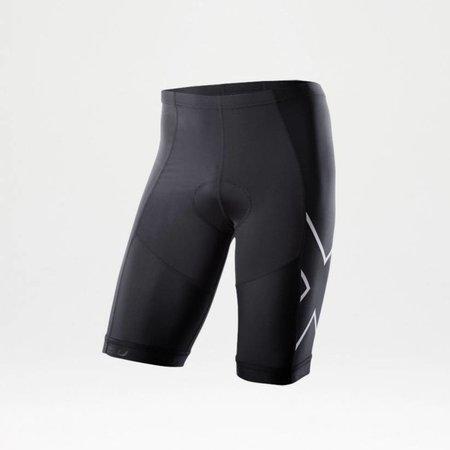 2XU 2XU Men's Compression Tri Shorts