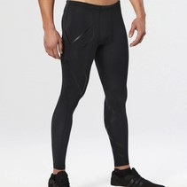 Men's Recovery Compression Tights MA1959a
