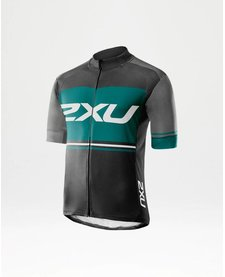 Men's Sub Cycle Jersey