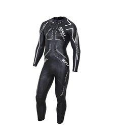 2XU P:1 PROPEL Men's Full Wetsuit