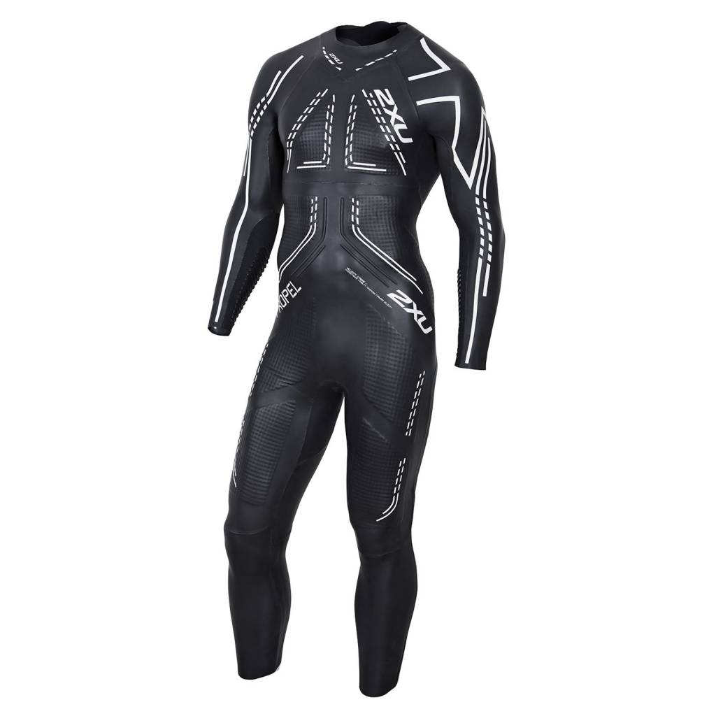 2XU North America 2XU P:1 PROPEL Men's Wetsuit