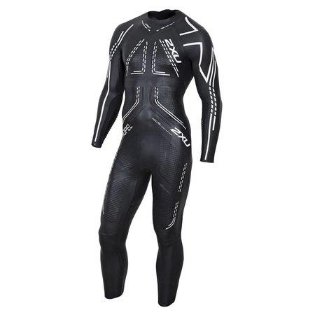 2XU 2XU P:1 PROPEL Men's Full Wetsuit