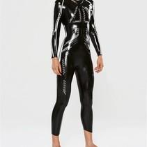 2XU P:1 PROPEL Women's Sleeveless Wetsuit