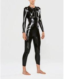 P:1 PROPEL Women's Sleeveless Wetsuit