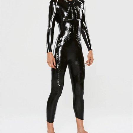 2XU 2XU P:1 PROPEL Women's Sleeveless Wetsuit