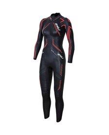 P:1 PROPEL Women's Wetsuit