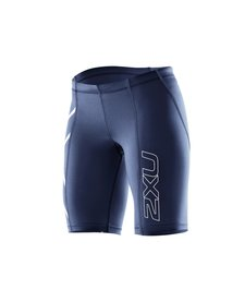 Women's Compression Short WA1932b