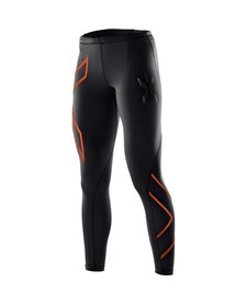 Women's Compression Tights WA1968b