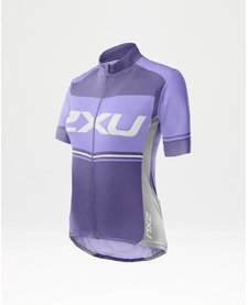 Women's Sub Cycle Jersey