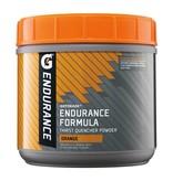 Gatorade Gatorade® Endurance Formula Thirst Quencher Powder