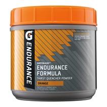 Gatorade® Endurance Formula Thirst Quencher Powder