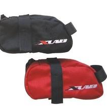 Mini Seat Bag