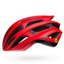 Bell Sports Formula Helmet