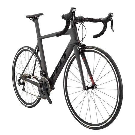 Felt Bicycles Felt 2017 AR5