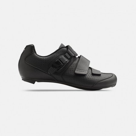 GIRO Men's Trans E70 Tri Shoes