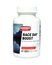 Hammer Race Day Boost