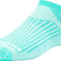 Swiftwick Aspire Zero Sock: Cool Mint SM