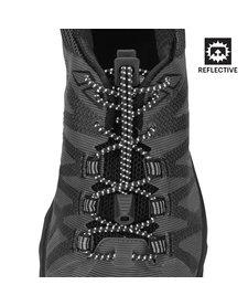 Reflective Run Laces™