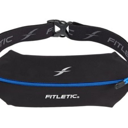 Fitletic MINI SPORT Belt