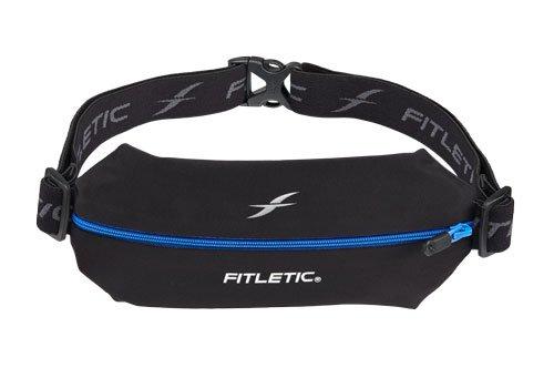 Fitletic MINI SPORT Belt