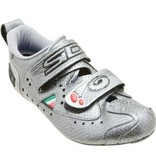 Women's T2 Carbon Mamba Tri Shoes