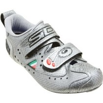 Women's T2 Carbon Mamba Tri Shoes
