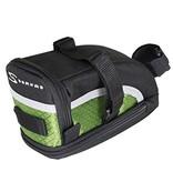 Serfas Speed Bag