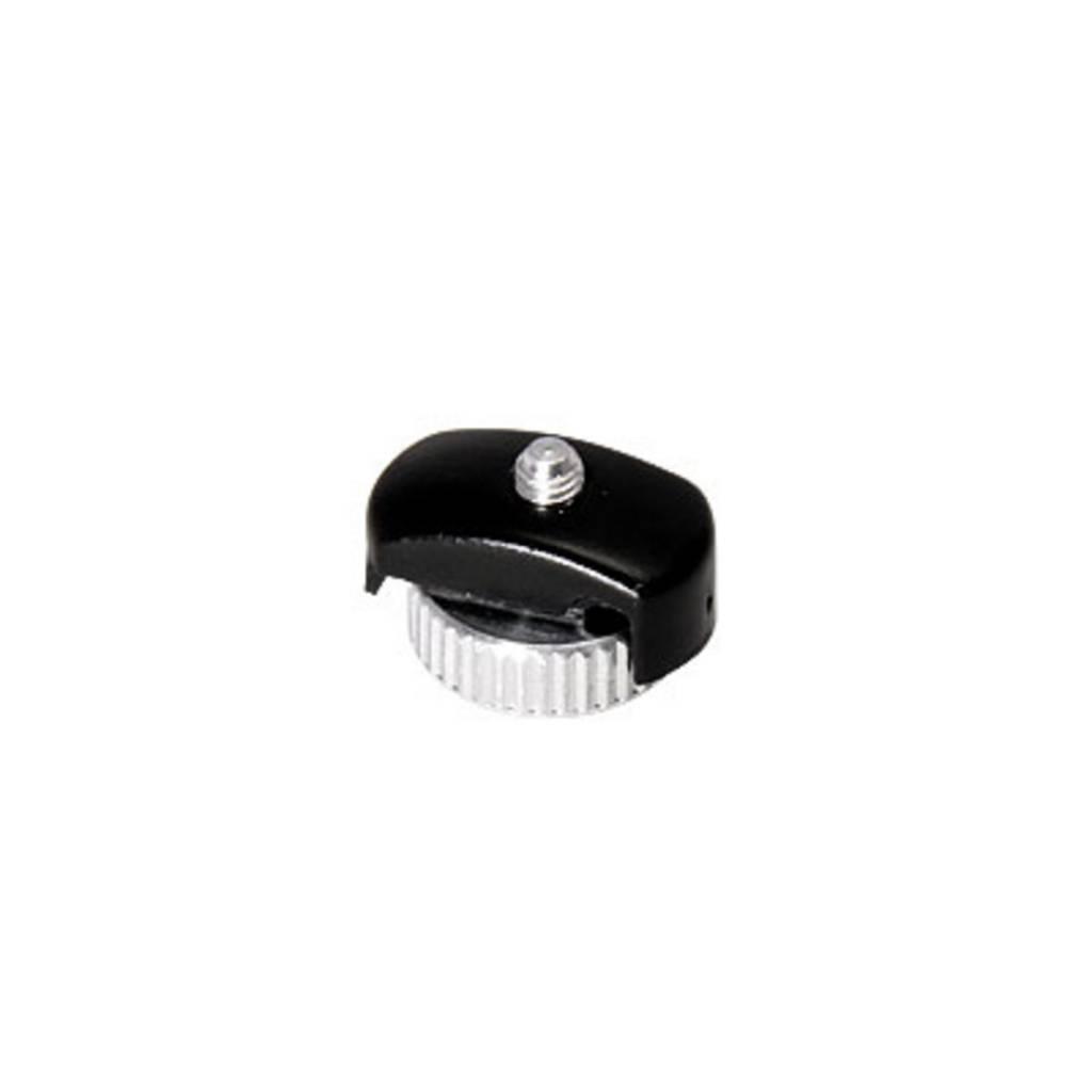 Cateye Universal Wheel Magnet New