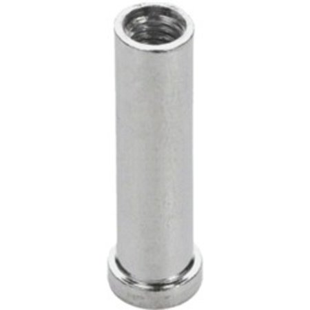 Problem Solvers Problem Solvers Steel Brake Mounting Nut 30mm long