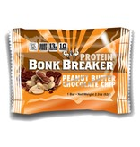 Bonk Breaker Bonk Breaker High Protein Bar