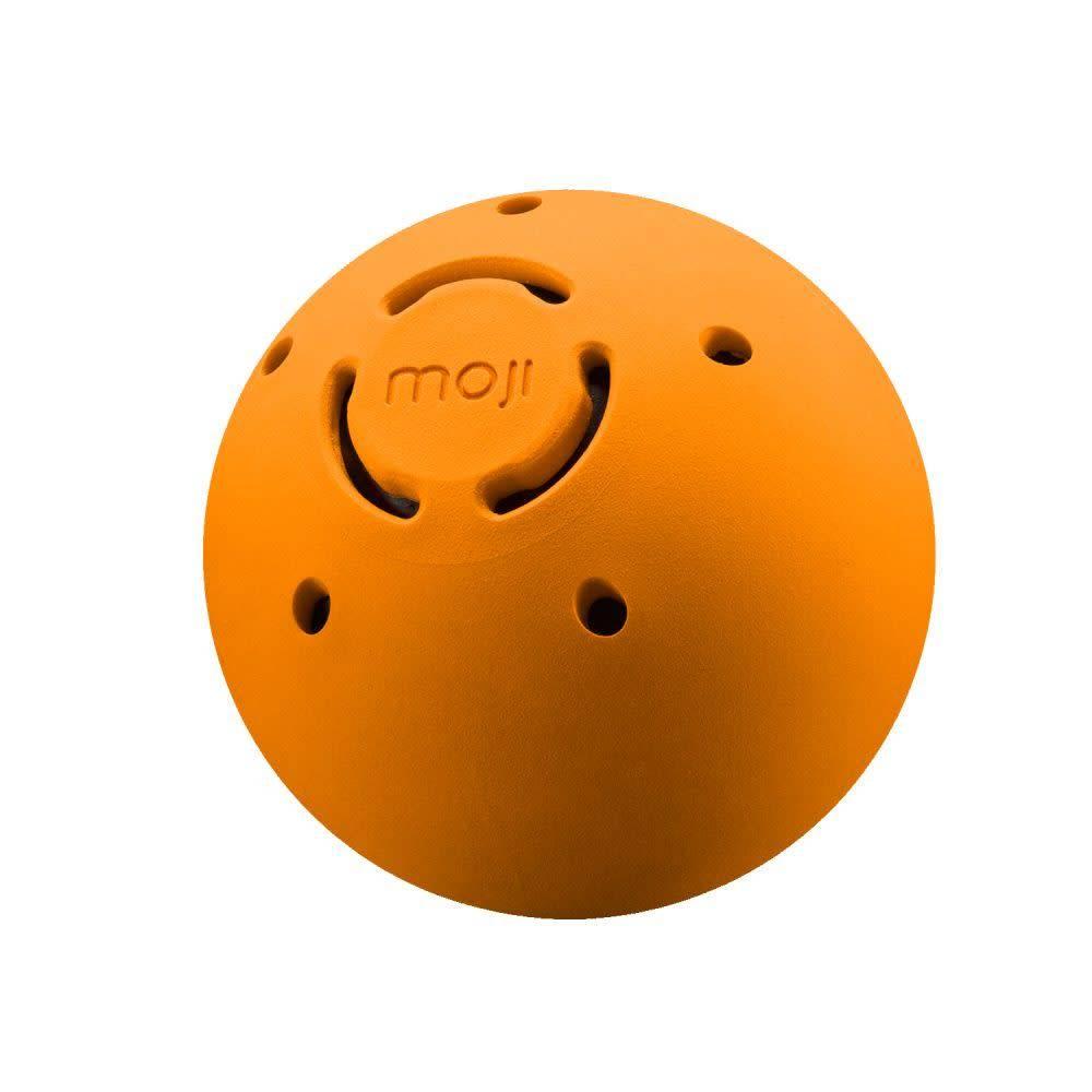"""MojiHeat 4"""" Massage Ball"""