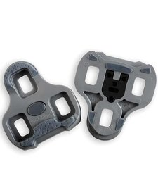 Keo Grip Cleat