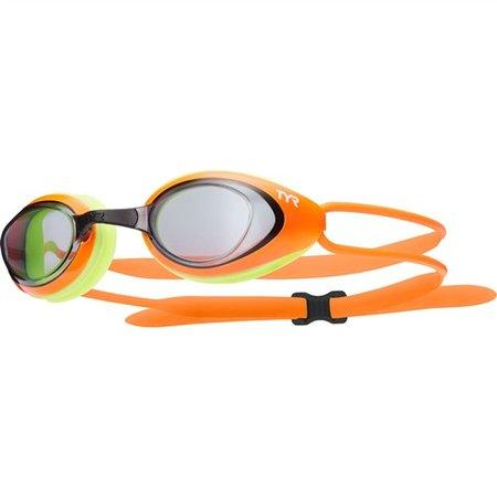 TYR TYR Blackhawk Racing Polarized Goggles