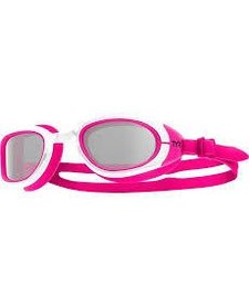 TYR Special Ops 2.0 Femme Goggle
