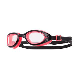 TYR TYR Special Ops 2.0 Femme Goggle