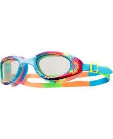 TYR Special OPS 2.0 Junior Goggle
