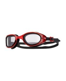 TYR Special OPS 2.0 Goggle