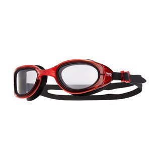 TYR TYR Special OPS 2.0 Goggle