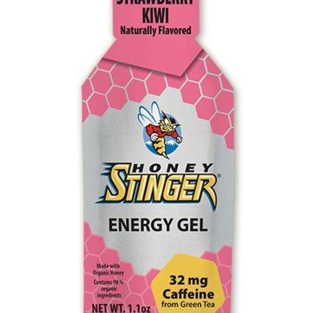 Honey Stinger Honey Stinger Organic Gel